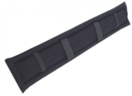 W-Neoprene pad for gjordt